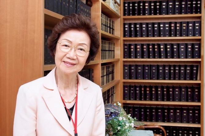 藏王法律事務所