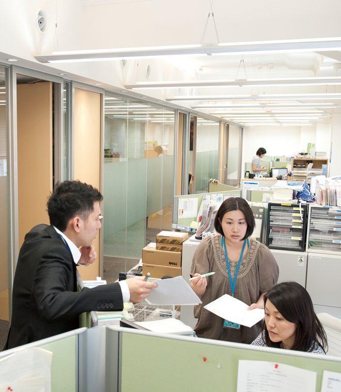 ディーエルエイ・パイパー東京パートナーシップ 外国法共同事業法律事務所
