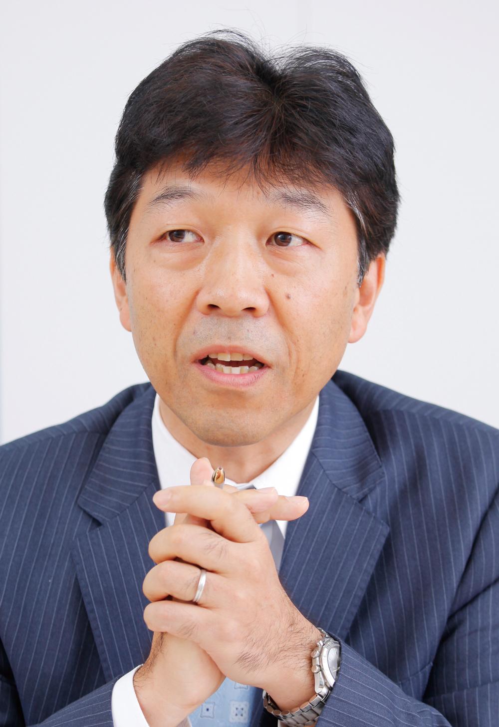 兼子・岩松法律事務所