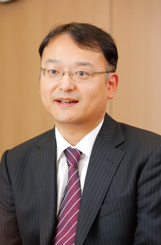 島田法律事務所