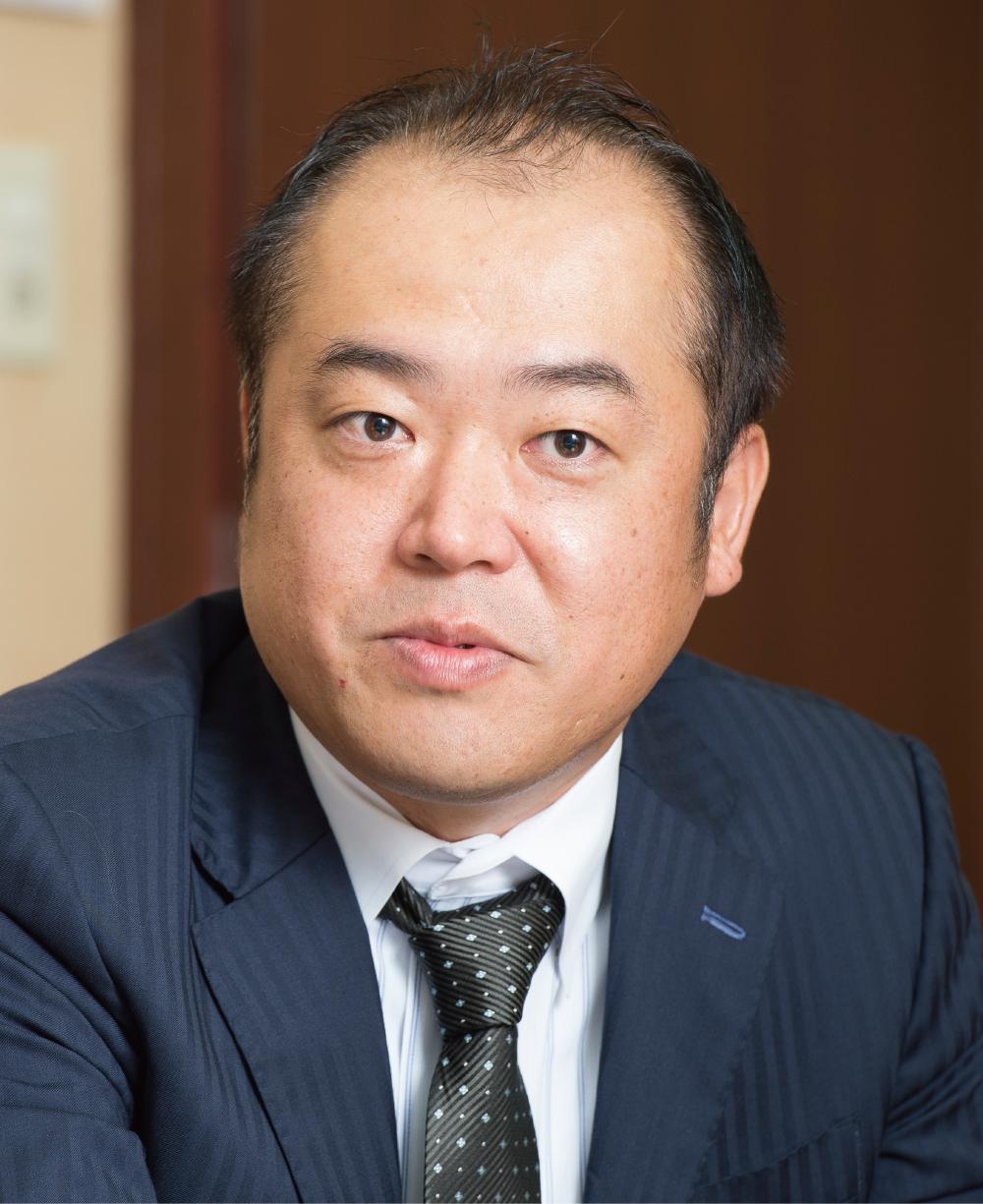 三宅・山崎法律事務所