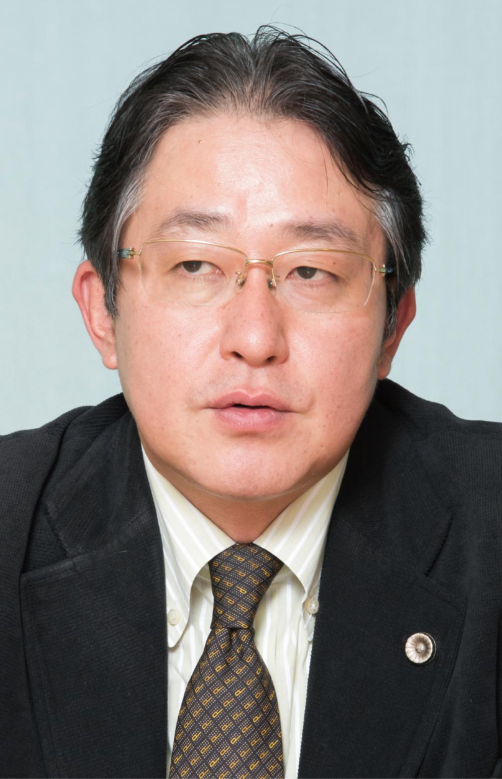 オリック・ヘリントン・アンド・サトクリフ 外国法事務弁護士事務所 オリック東京法律事務所・外国法共同事業
