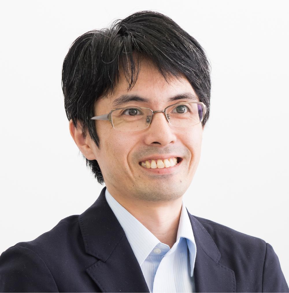 柴田・鈴木・中田法律事務所