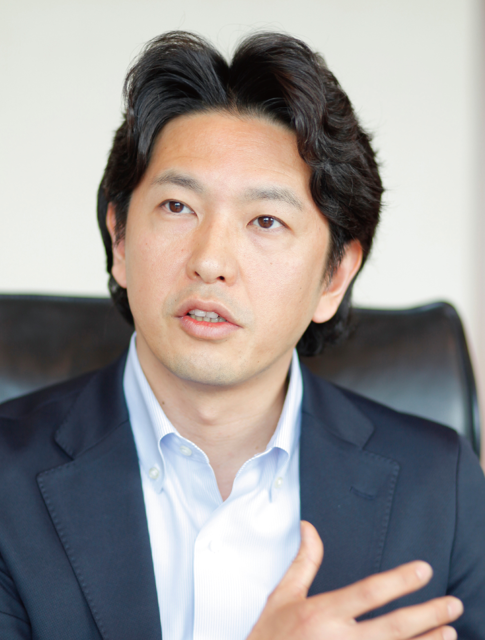藤田元康弁護士