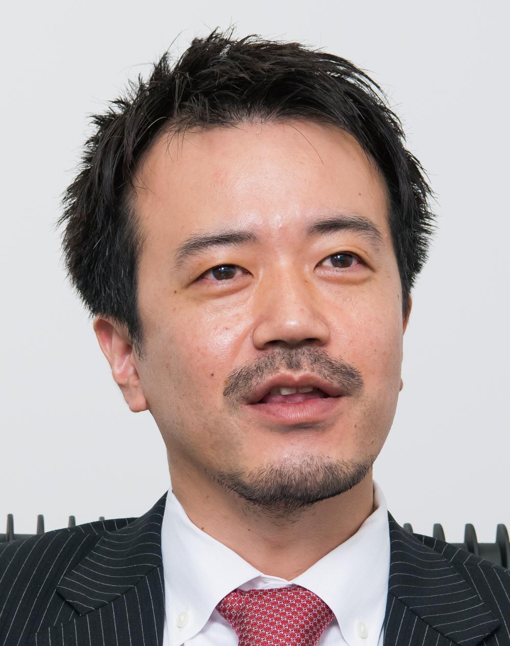 宇賀村彰彦弁護士