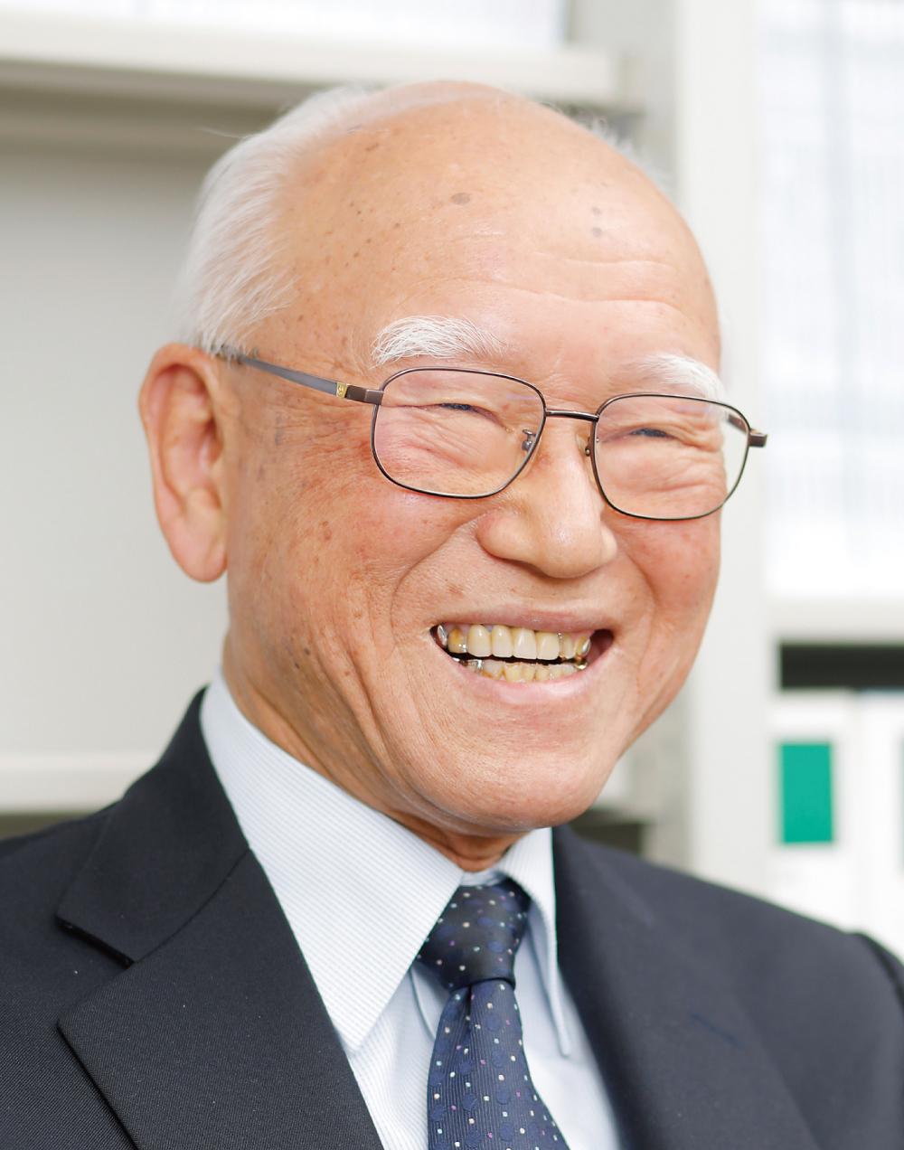 安田昌資弁護士