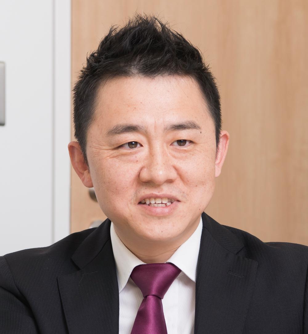 水野海峰弁護士