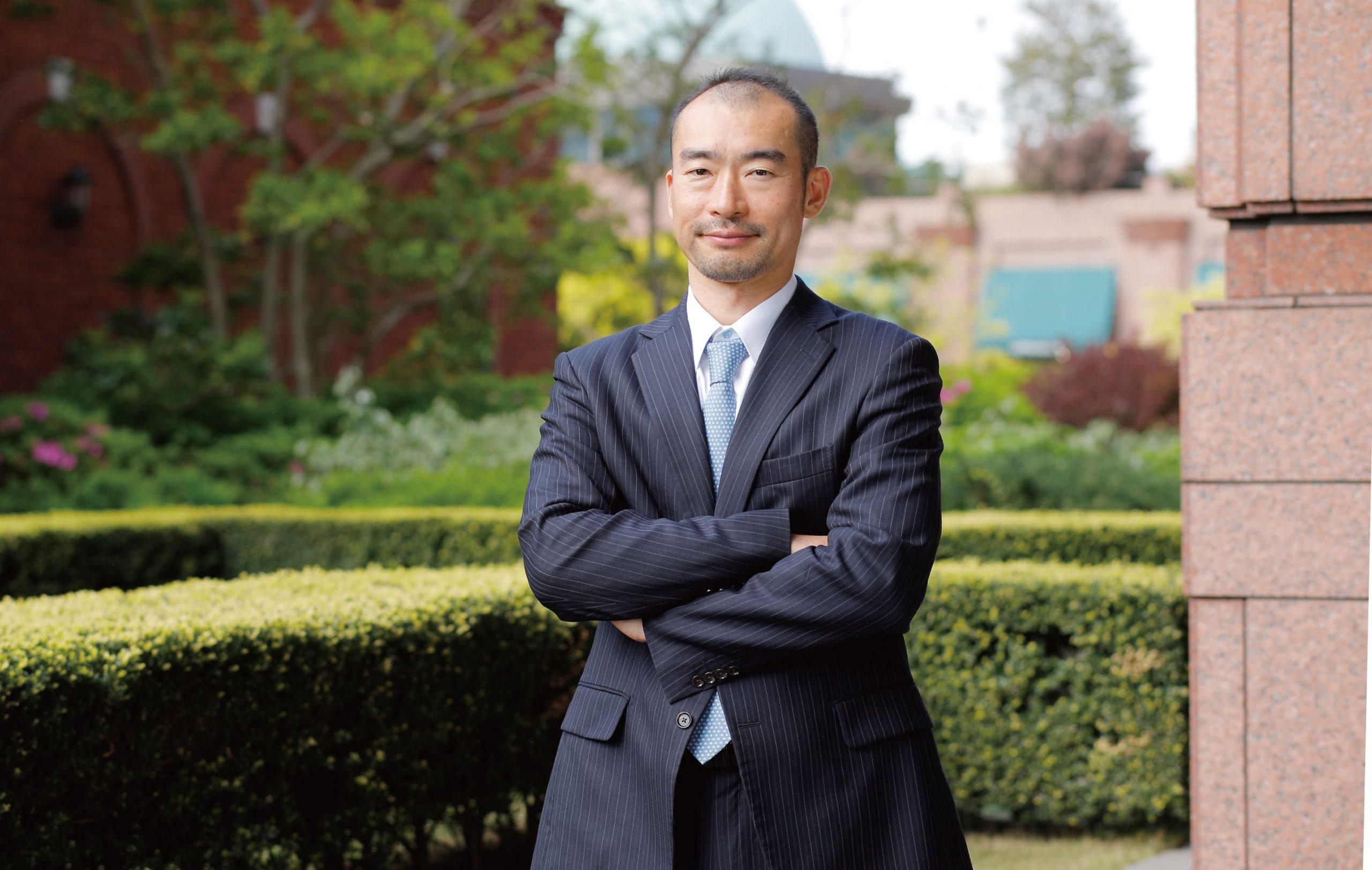 恵比寿松本法律事務所