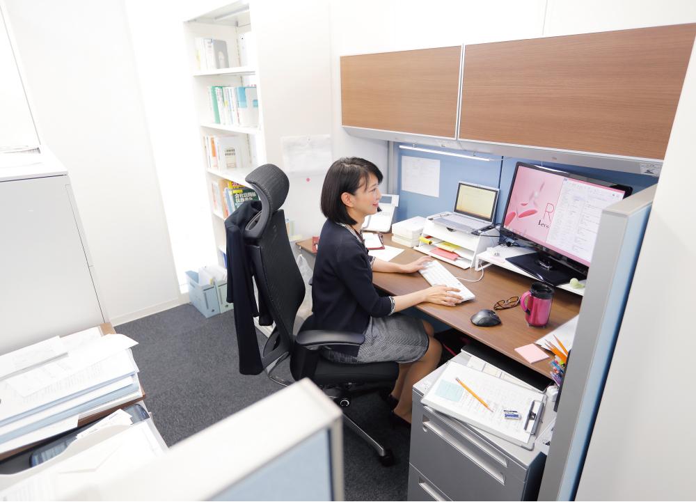 豊島総合法律事務所