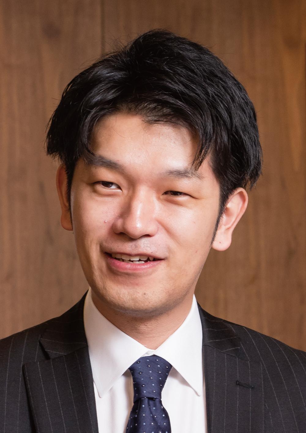 弁護士法人琴平綜合法律事務所