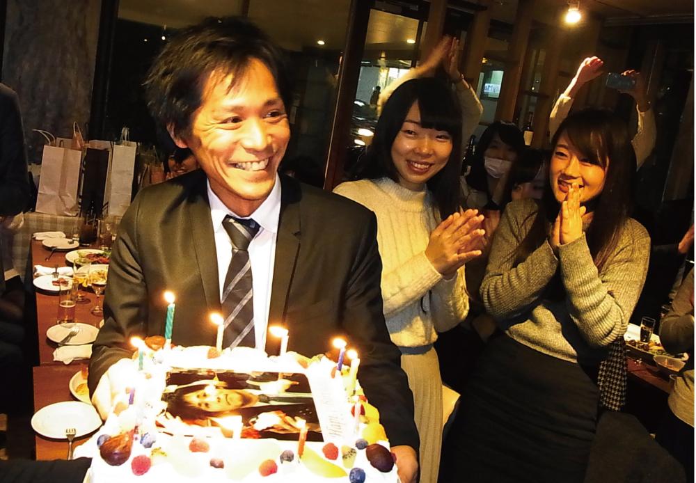 弁護士法人東京新宿法律事務所