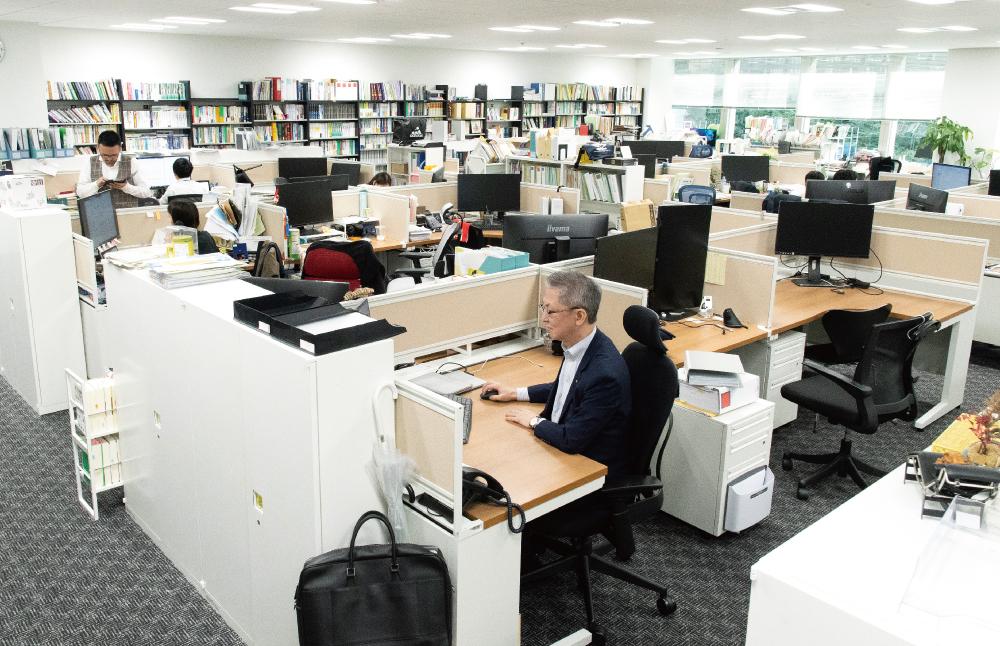 三浦法律事務所