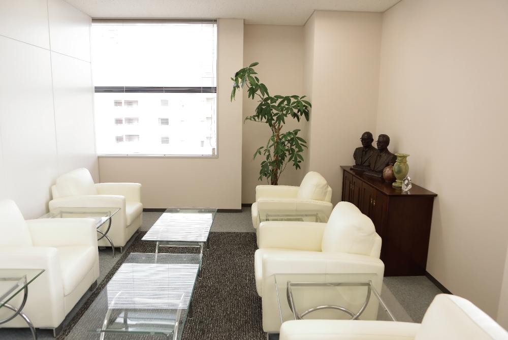 弁護士法人東町法律事務所