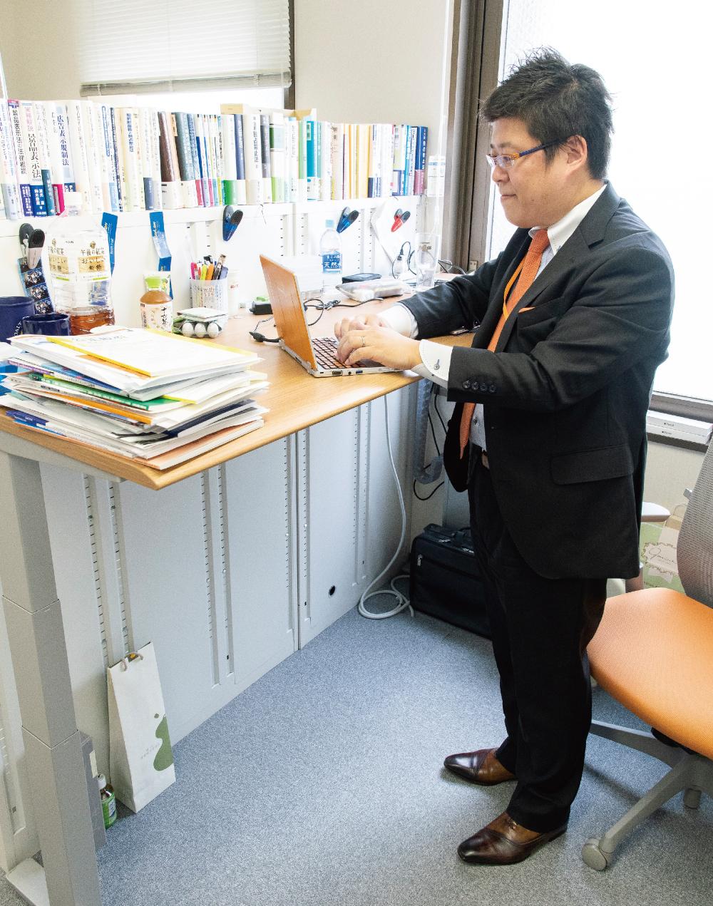 池田・染谷法律事務所