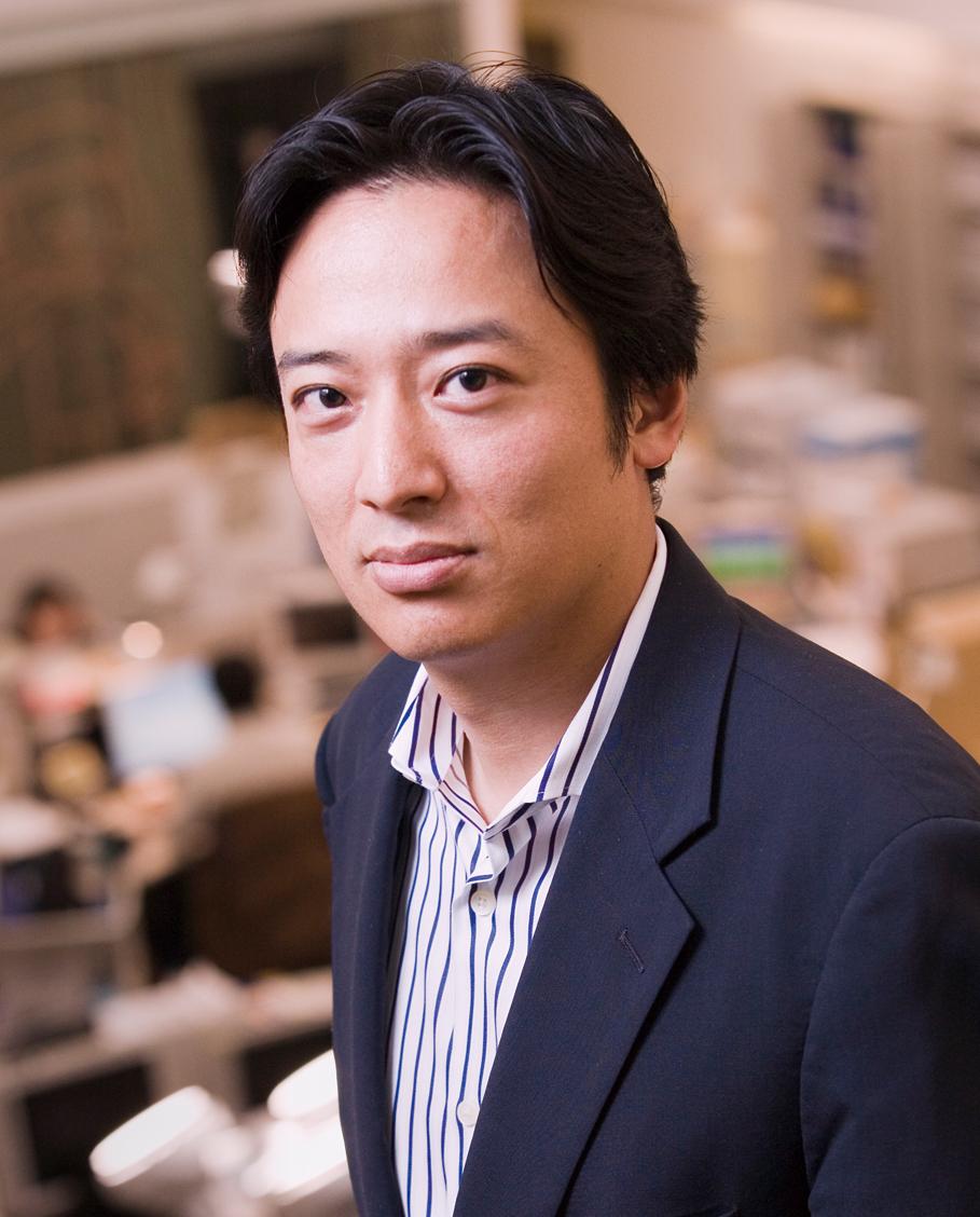 弁護士 田中 久也