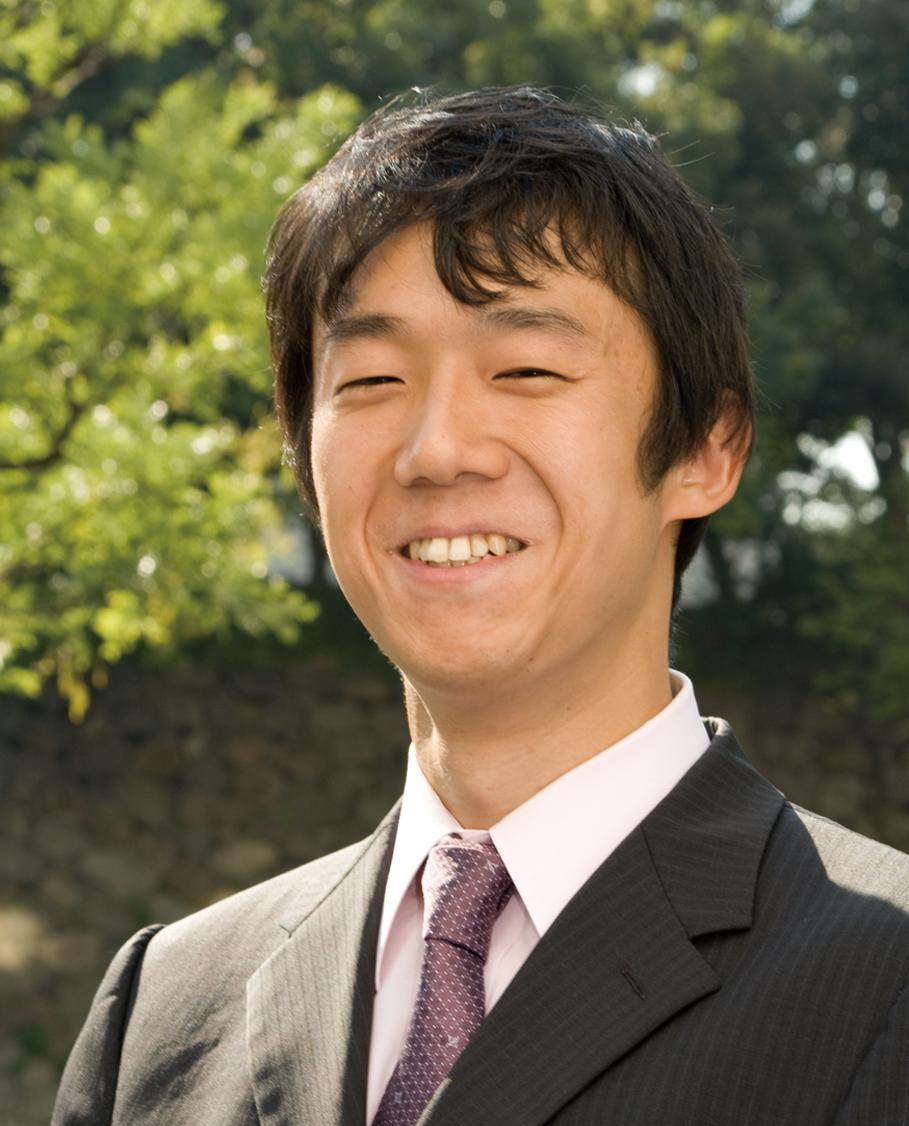 弁護士 島崎 伸夫