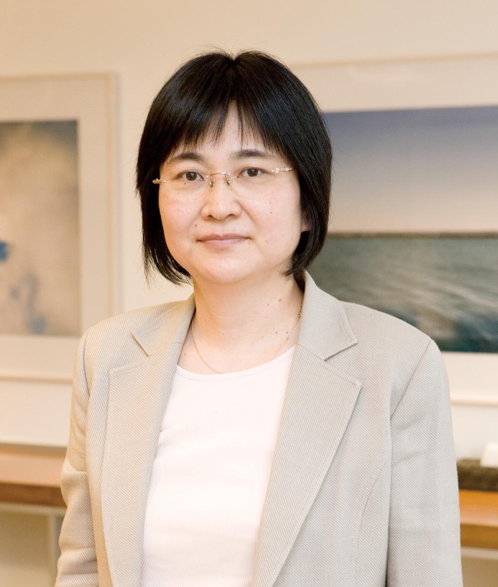 弁護士 伊藤 ゆみ子
