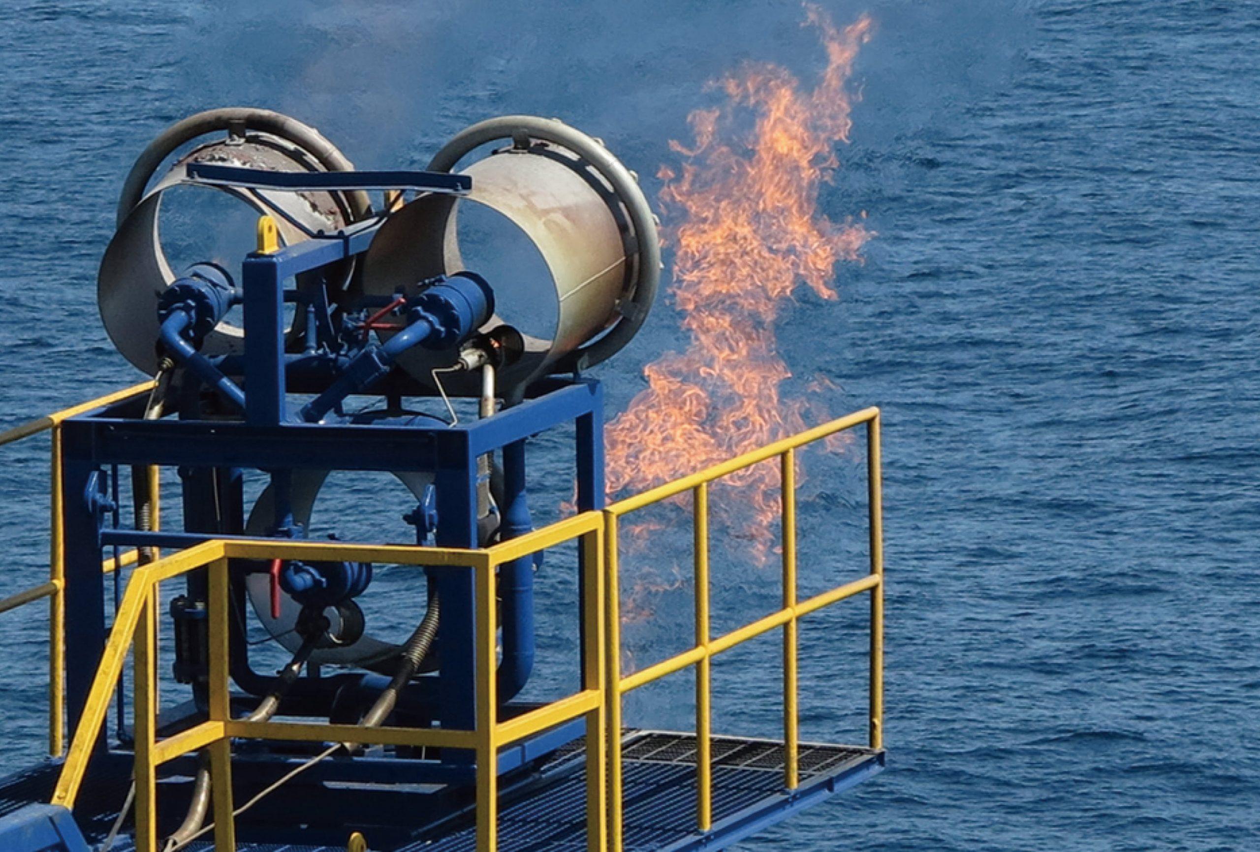 独立行政法人石油天然ガス・金属鉱物資源機構