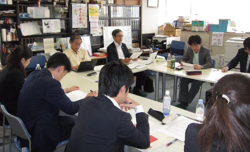 東京PL弁護団