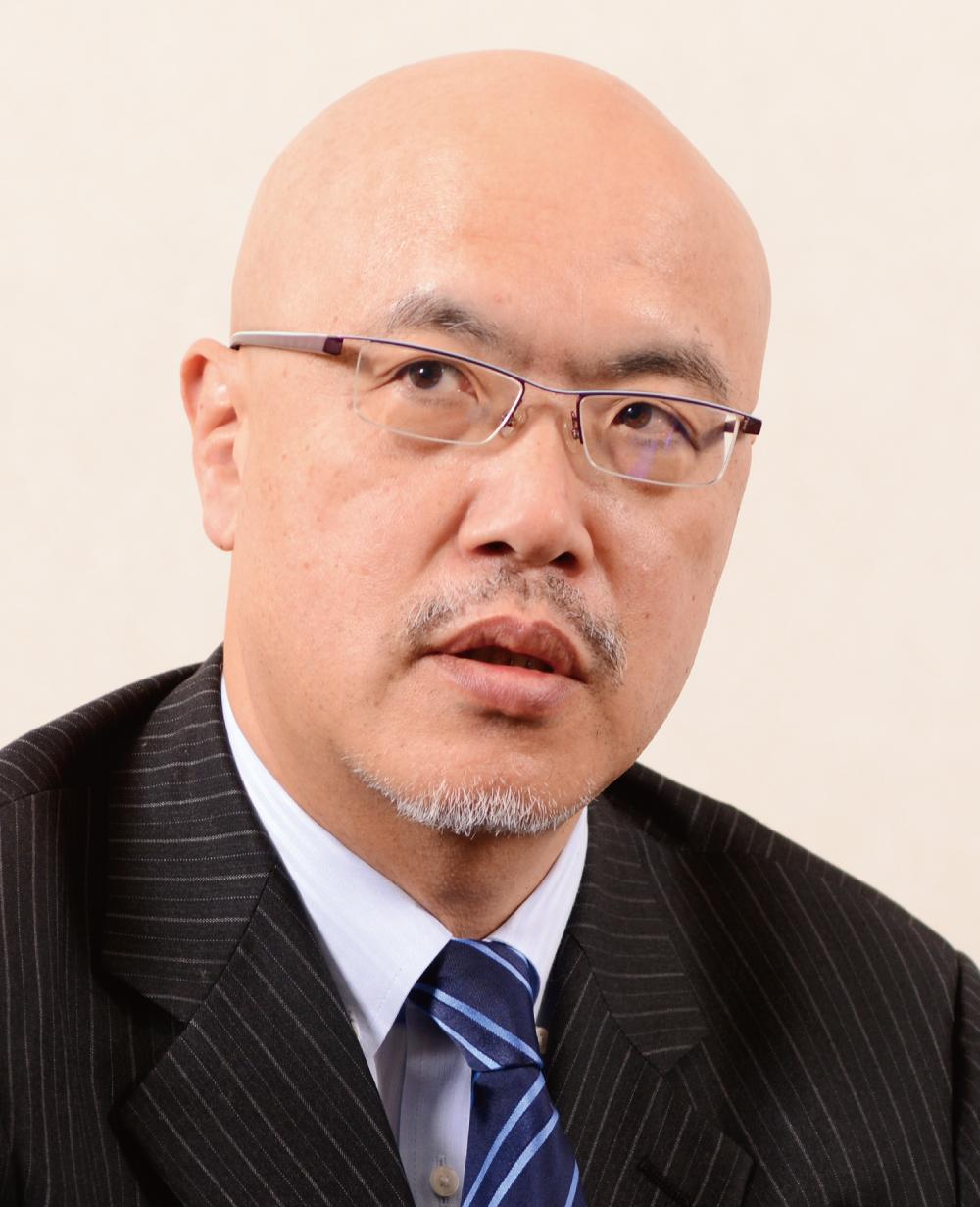 室伏康志 弁護士