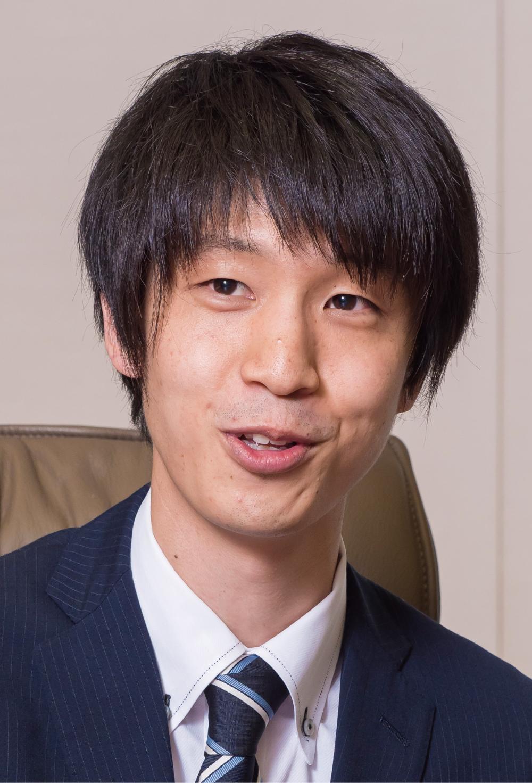 鬼澤秀昌 弁護士