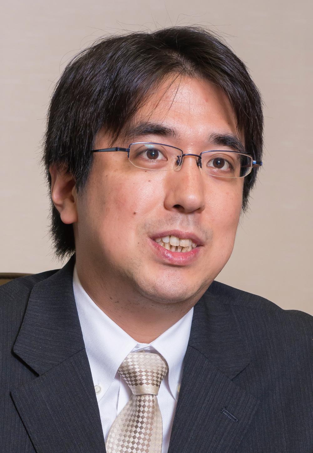 梅津英明 弁護士