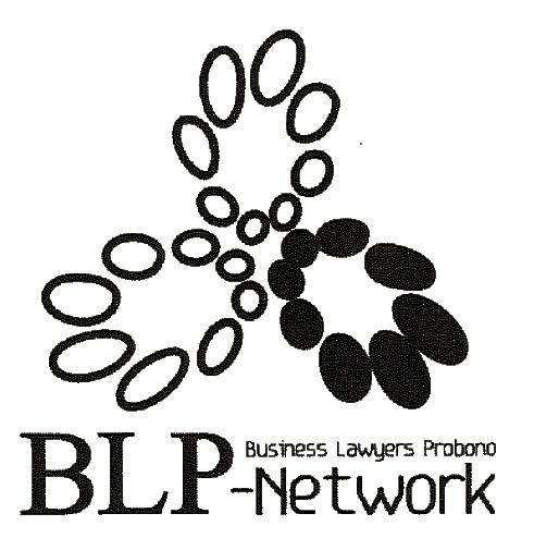 BLP-Network
