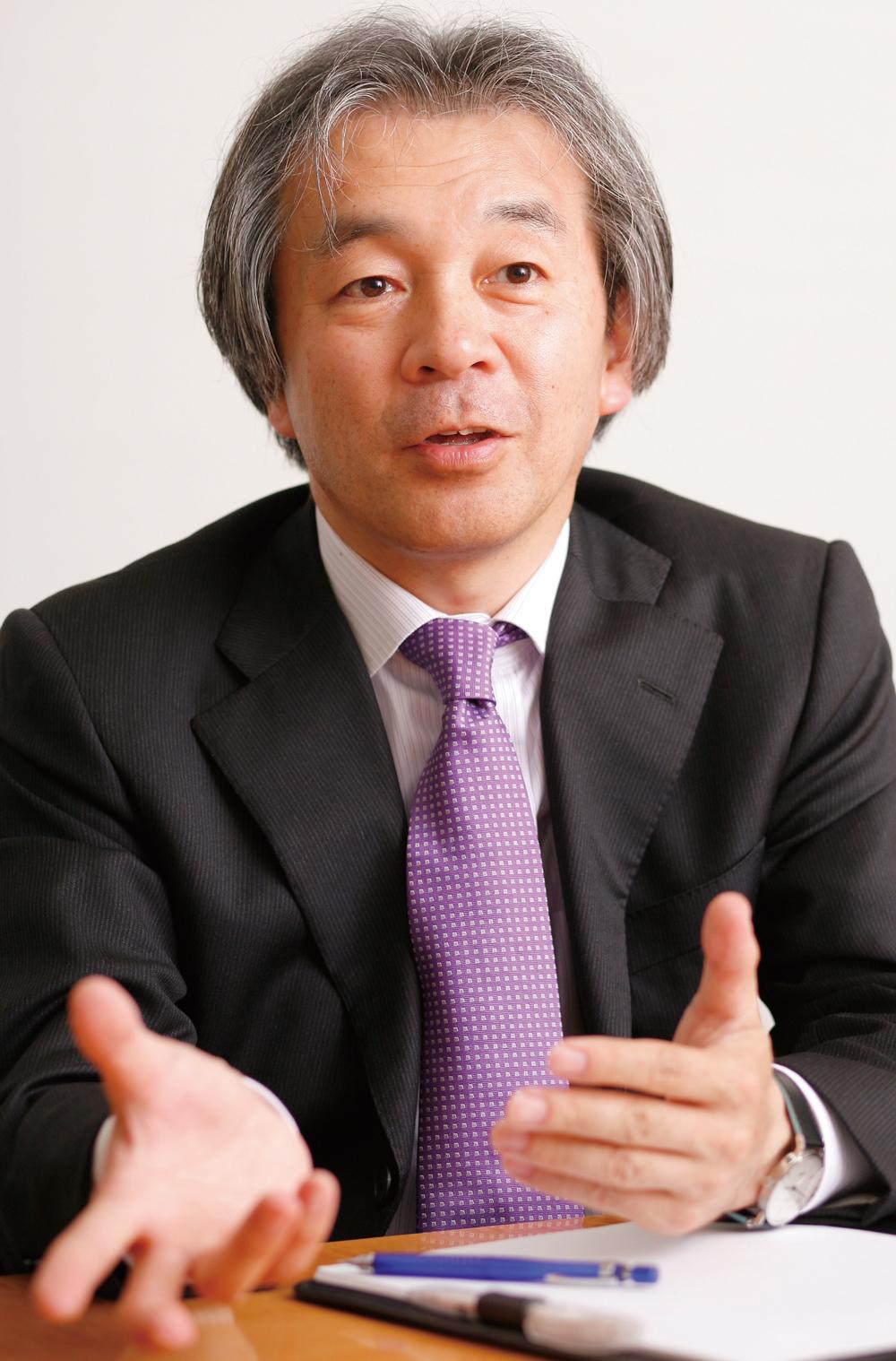 ベーリンガーインゲルハイムジャパン株式会社 法務部