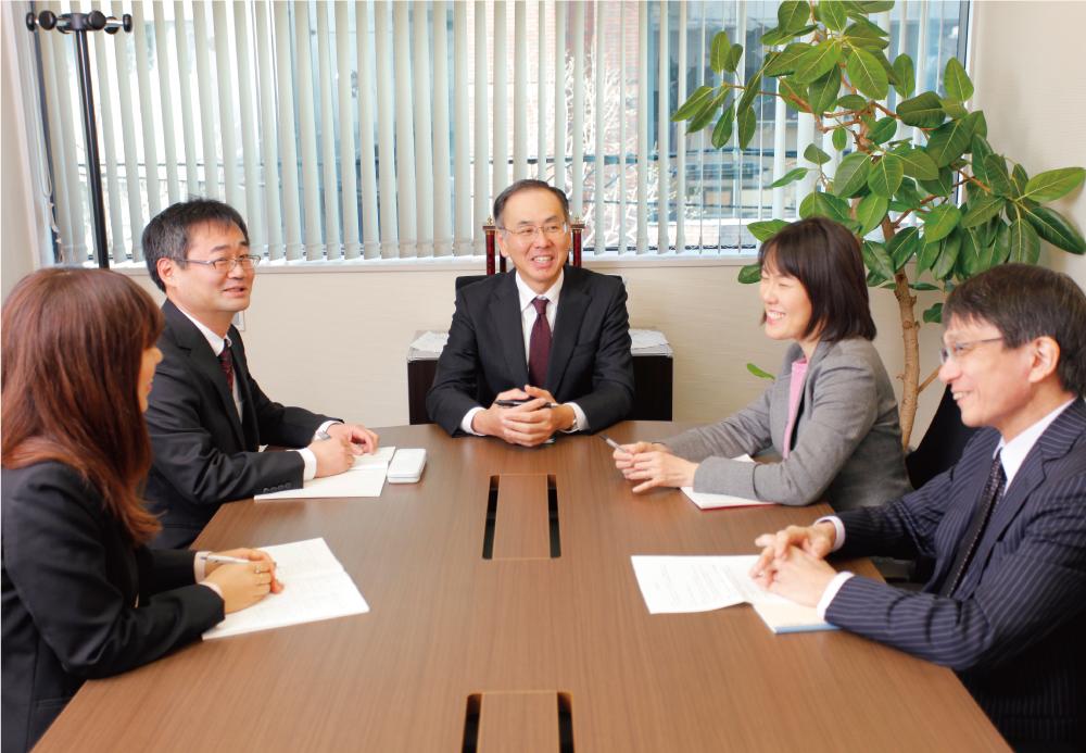 日清オイリオグループ株式会社 法務部日清オイリオグループ株式会社 法務部