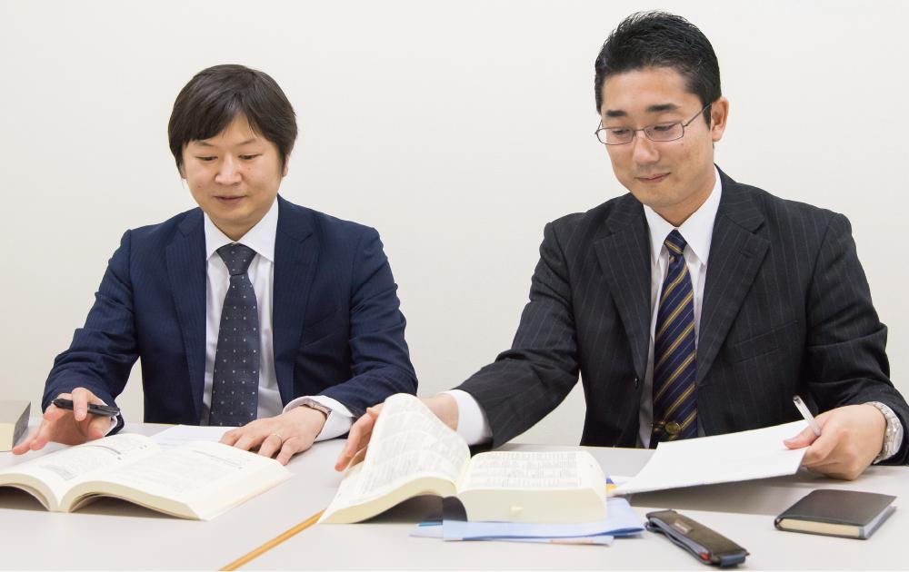 株式会社TKC 経営管理本部