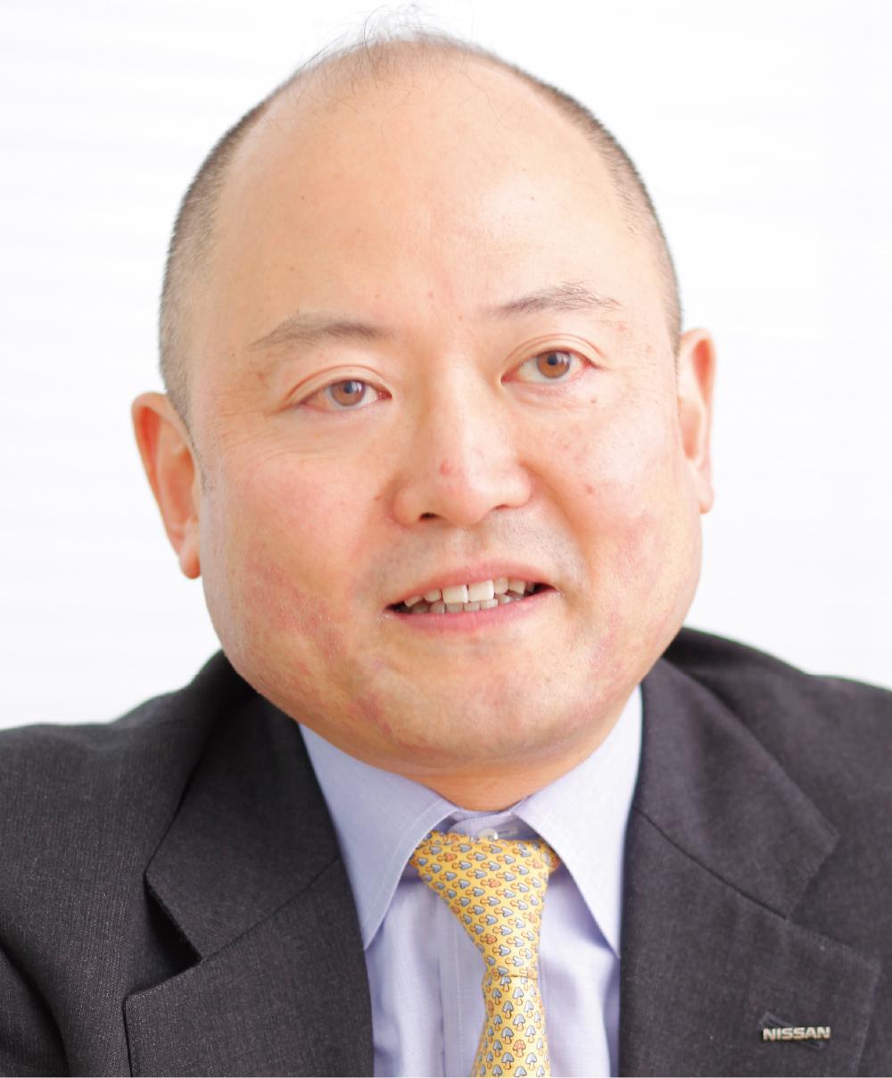 齊藤 義雄