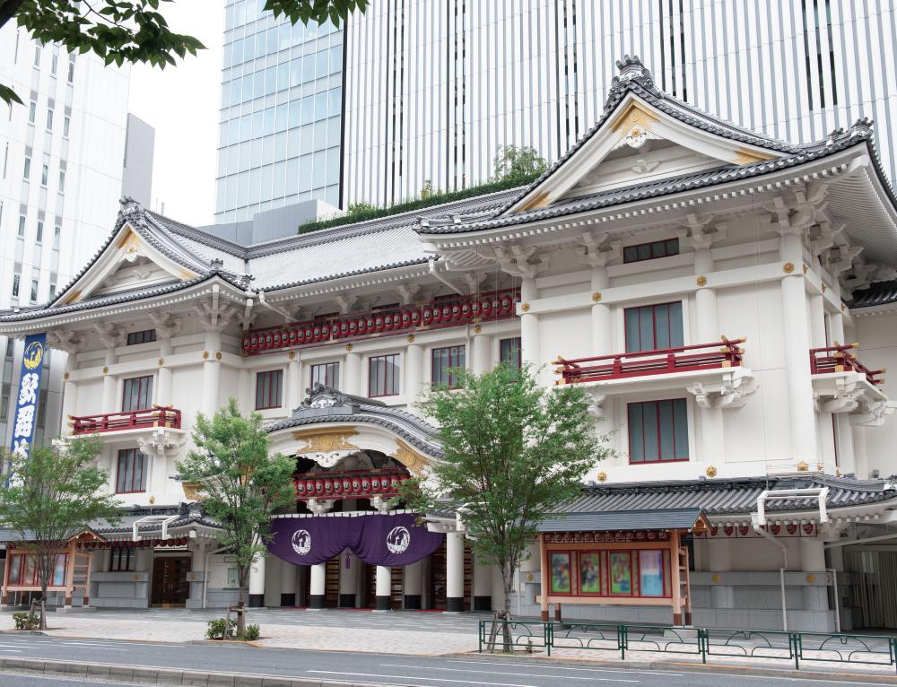 松竹株式会社 法務室