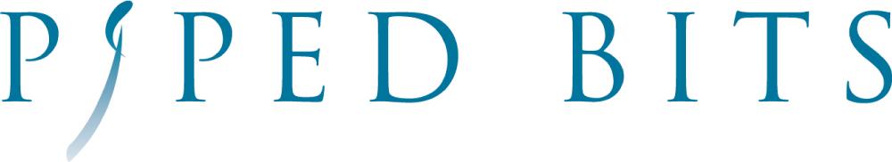 株式会社パイプドビッツ 経営管理本部 法務・業務管理部