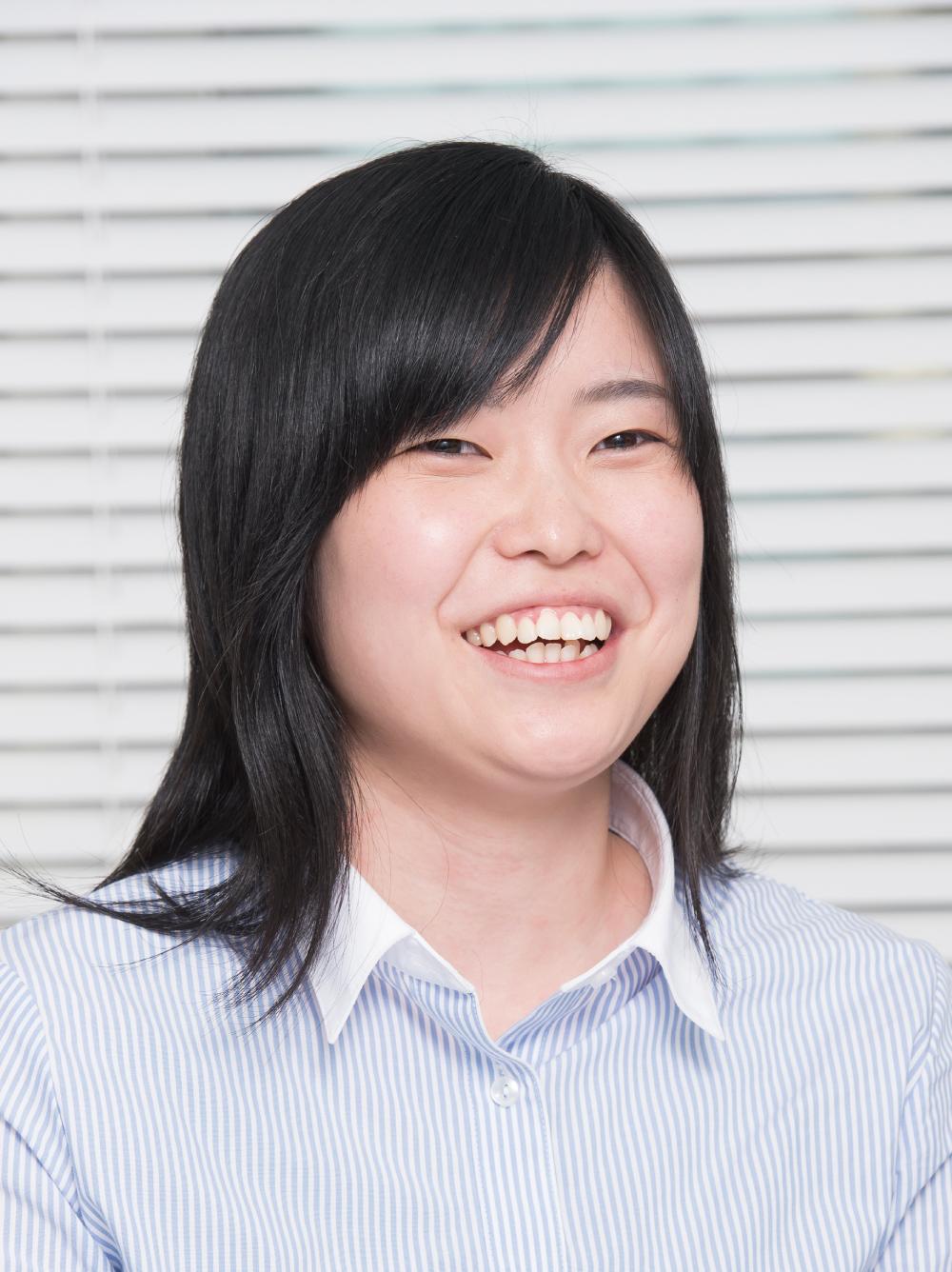 阿部 千恵子