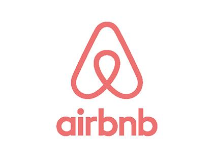 Airbnb Japan株式会社 法務統括責任者