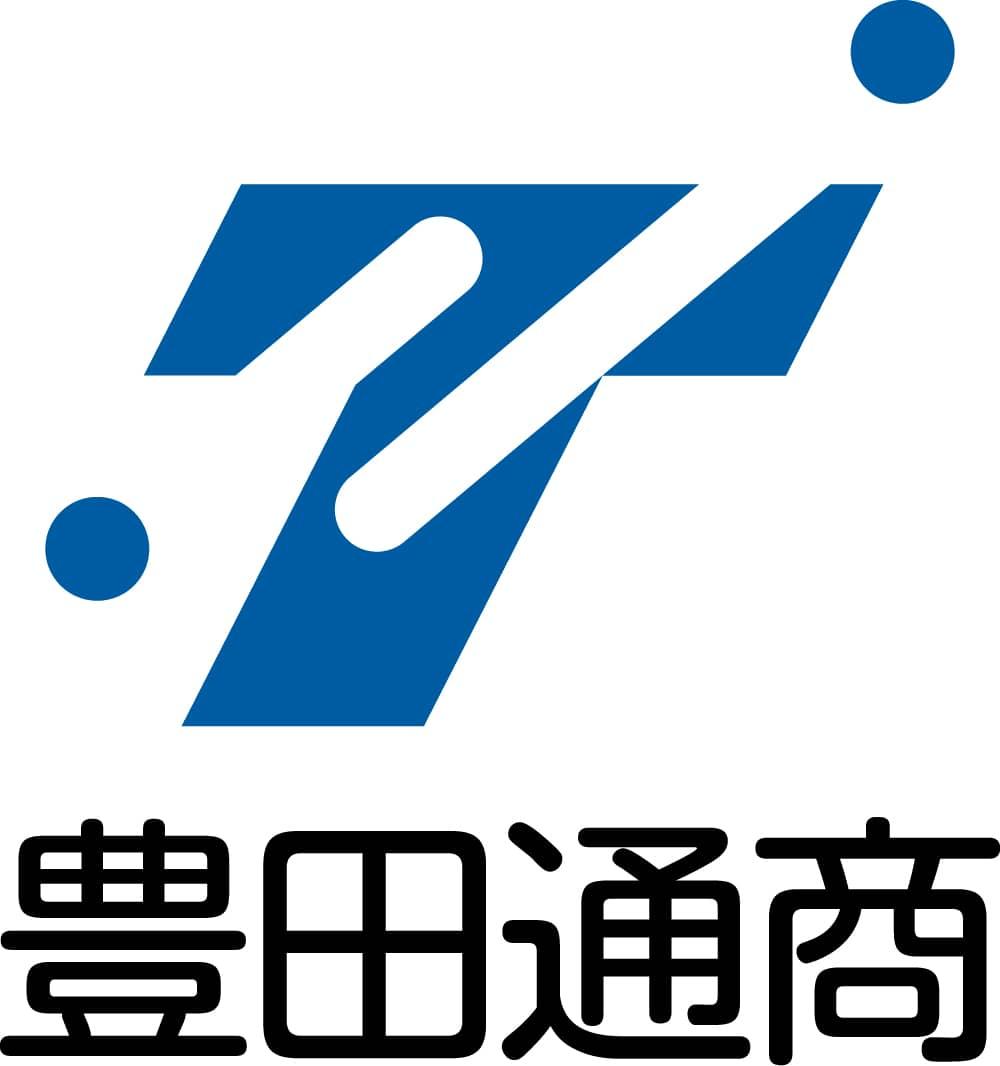 豊田通商株式会社 法務部