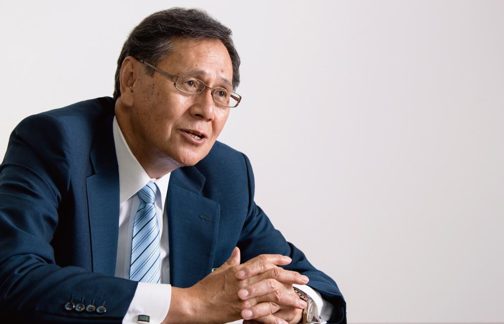 弁護士 菊地裕太郎