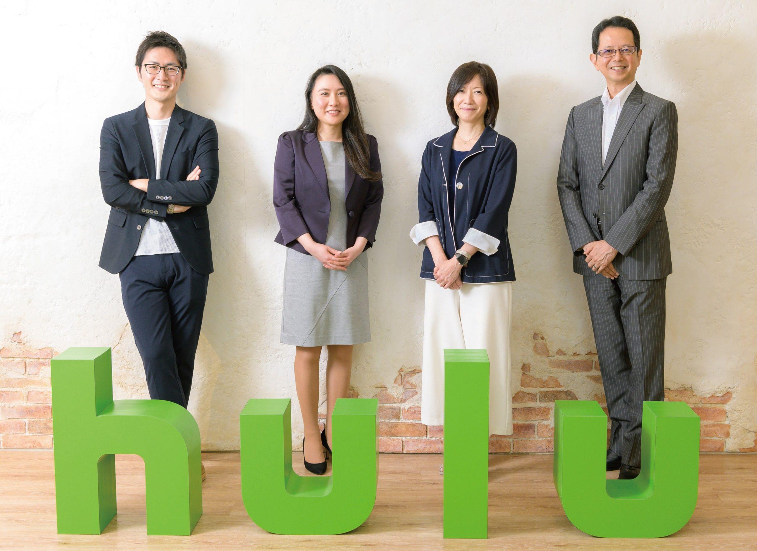 HJホールディングス株式会社 法務部