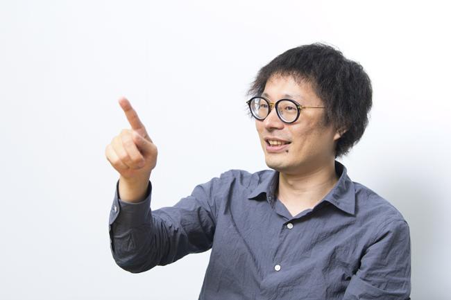 弁護士 山本 俊