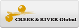 CREEK & RIVER Global, Inc.