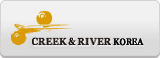 CREEK & RIVER KOREA Co.,Ltd